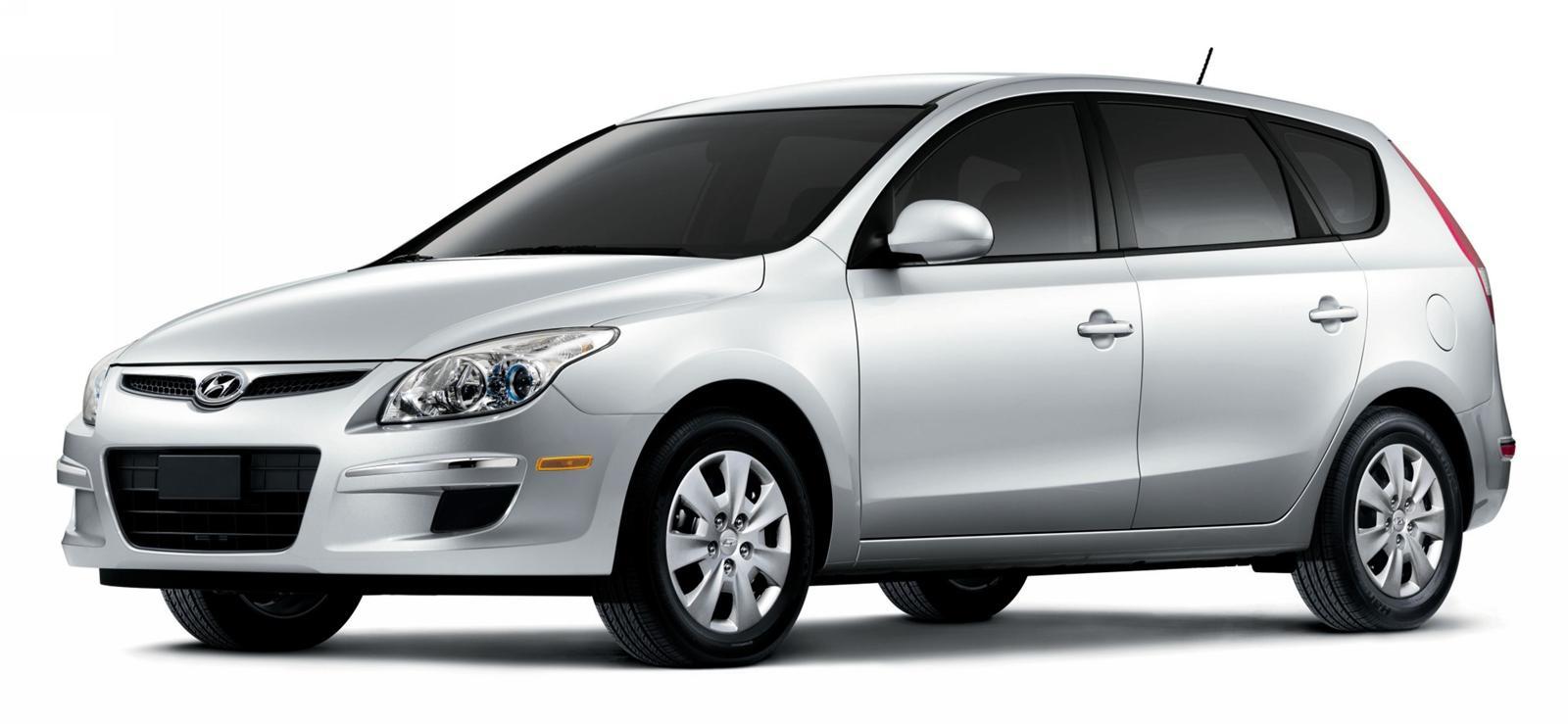 2011-Hyundai-Elantra-Touring-Image-01-1600